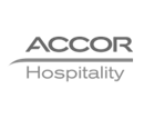 accor_hospitality